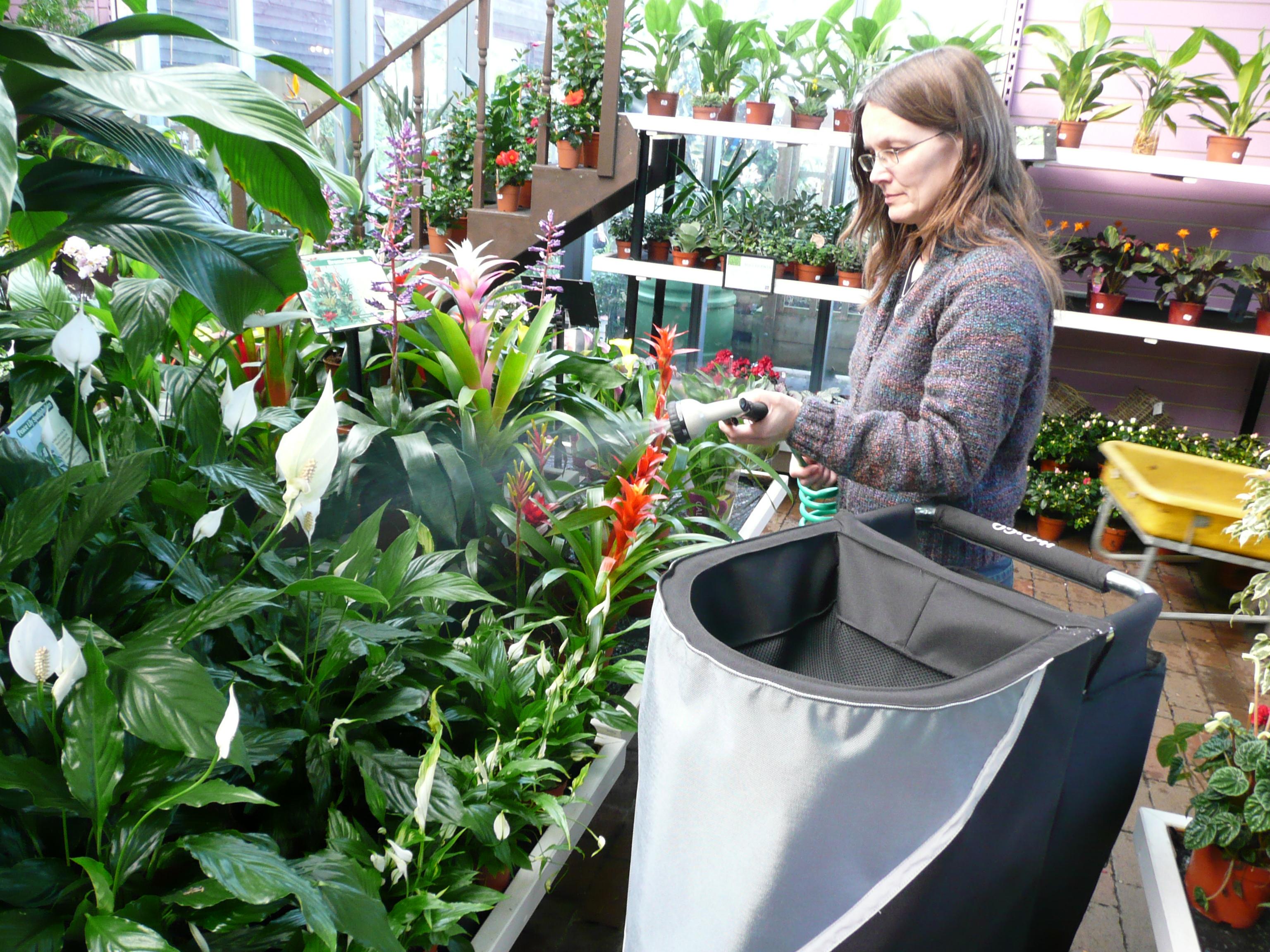 Garden Centre Image 4